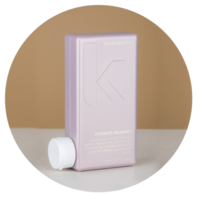 Kevin Murphy Hydrate.Me-Wash