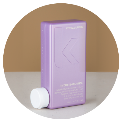 Kevin Murphy Hydrate.Me-Rinse
