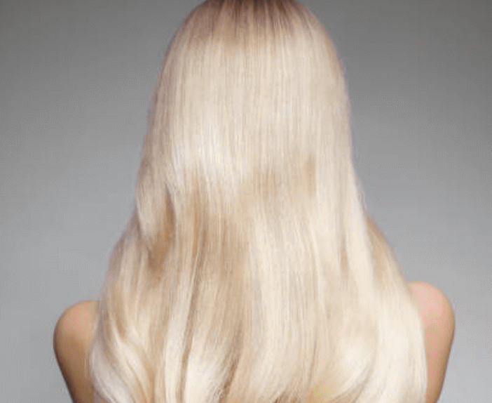 All You Need To Know About Hair Extensions - Thumbnail