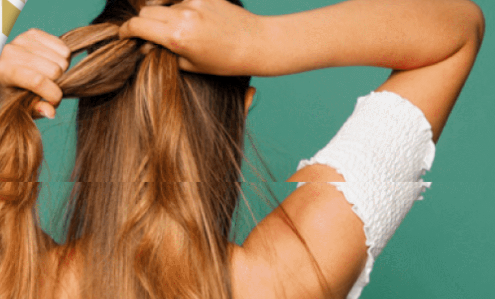 Mistakes To Avoid From Seriously Damaging The Hair Extensions - Thumbnail