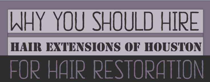 Hair Restoration - Thumb