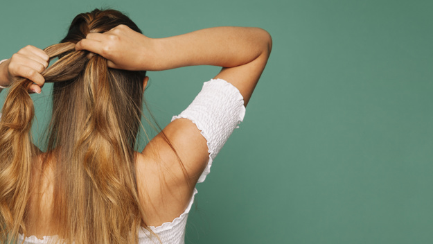 Thinking of Getting Hair Extensions? Here's What You Need to Consider